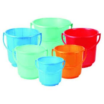 Buckets_Mugs