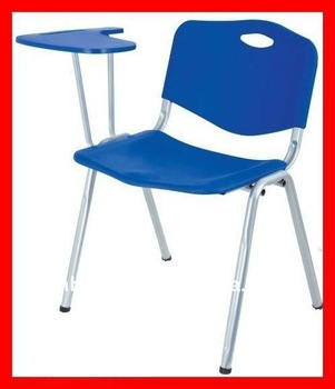 Cheap-plastic-stackable-classroom-training-room-students.jpg_350x350