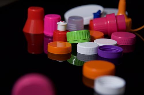Plastic-Caps-Closures-Market