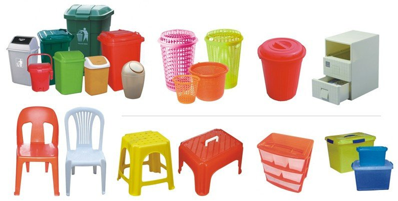 commodity_mould_for_household_products_634594395186920553_2