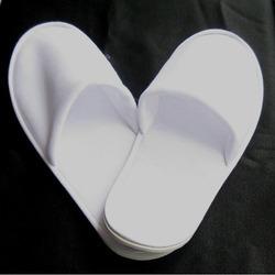 disposable-slipper-250x250