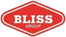 Blissgroup